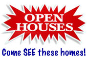 new york open houses